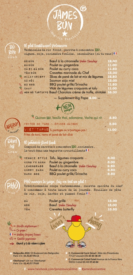 Menu-James-bun-MODIF-MENU--PARIS-DELUXE---OCT2018-WEB
